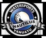 Nautilus Watersports Vanuatu
