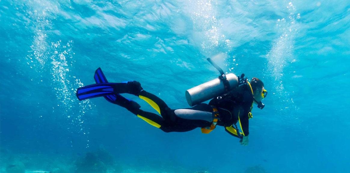 vanuatu scuba diving tours